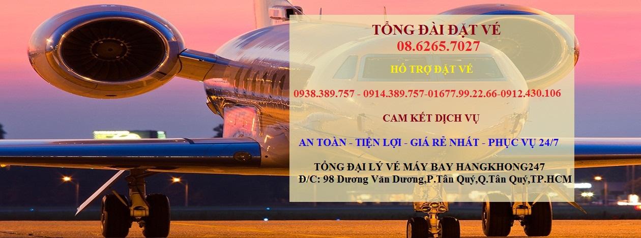 hangkhong247